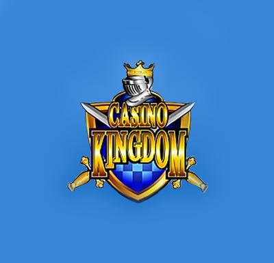 Kingdomcasino.Com – Casinò Playtech