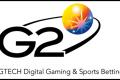 Storia della software per i casinò online Gtech G2 Spielo