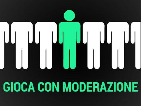 Autoesclusione nei casinò italiani: come funziona e a cosa serve